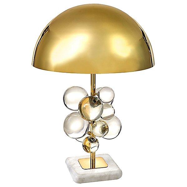 Jonathan Adler Globo Table Lamp, Jonathan Adler Table Lamp
