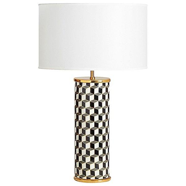 Jonathan Adler Carnaby Table Lamp, Jonathan Adler Table Lamp