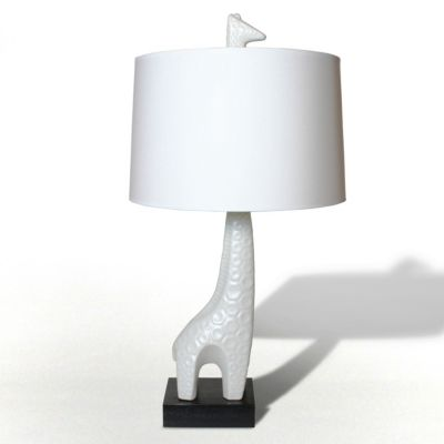 Pablo Designs Uma Sound Led Table Lamp Ylighting Com