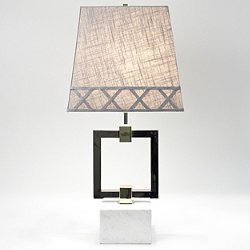 Nixon Table Lamp