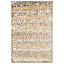Giralda Indoor/Outdoor Area Rug