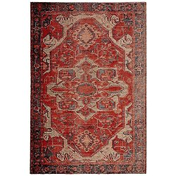 Leighton Indoor / Outdoor Area Rug