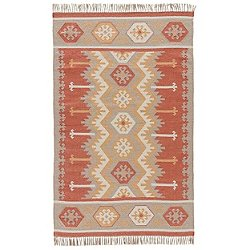 Emmett Indoor/Outdoor Area Rug