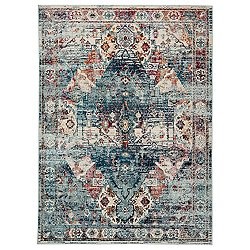 Farra Indoor/Outdoor Area Rug