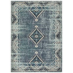 Zhara Indoor / Outdoor Area Rug
