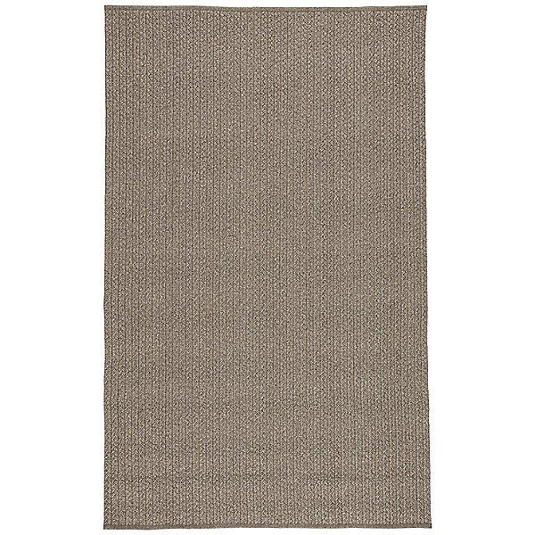 Iver Indoor/Outdoor Area Rug