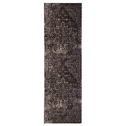 Isolde Indoor / Outdoor Runner Rug