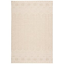 Galloway Indoor/Outdoor Area Rug