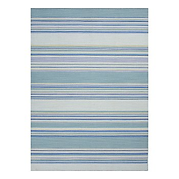 Coastal Shores Kiawah Rug