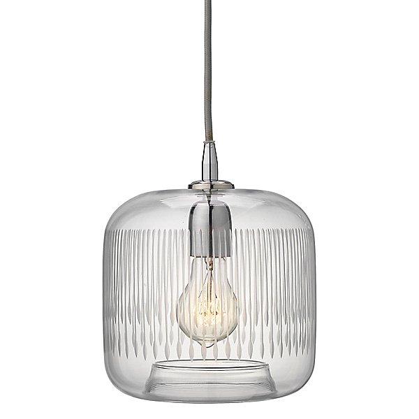 Countour Mini Pendant Light