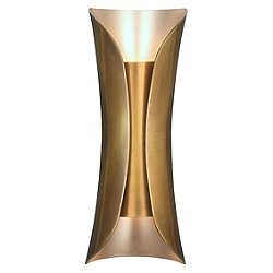 Capsule Wall Sconce