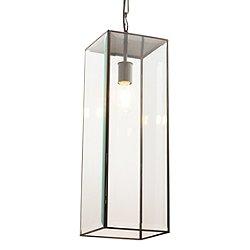 Tribecca Mini Pendant Light