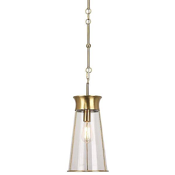 Nara Mini Pendant Light