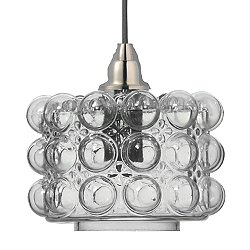 Small Cici Pendant Light