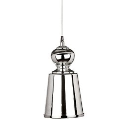 Long Lafitte Pendant Light