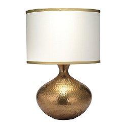 Taza Table Lamp