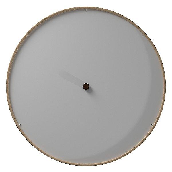 Aidan Drum Shade Pendant Light