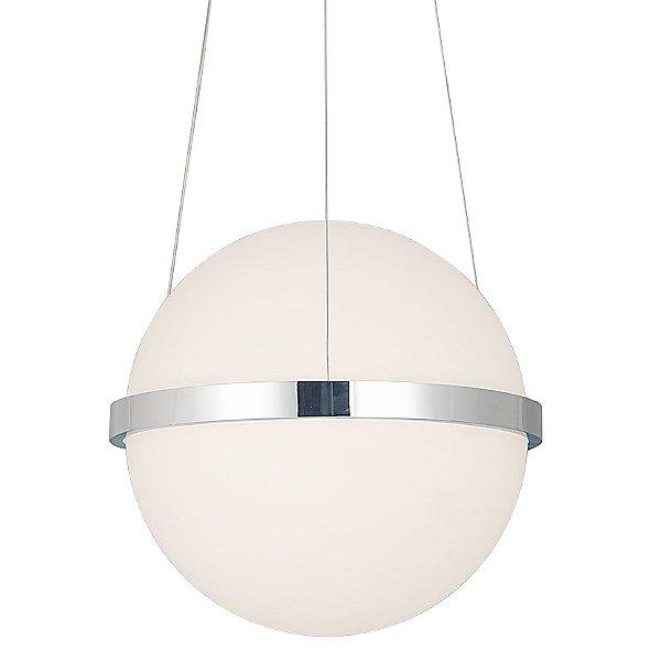 Jessica LED Pendant Light