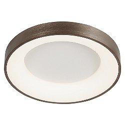 Kona LED Flush Mount Ceiling Light