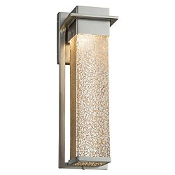 Pacific Outdoor LED Wall Sconce