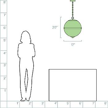 17-In. Diameter Option
