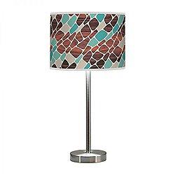 Cell Hudson Table Lamp