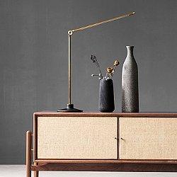 THIN Desk Lamp