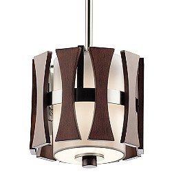 Cirus Mini Pendant Light