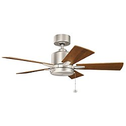 Bowen Ceiling Fan