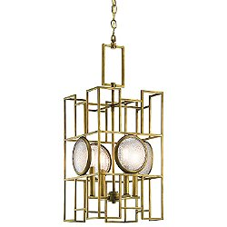 Vance Pendant Light