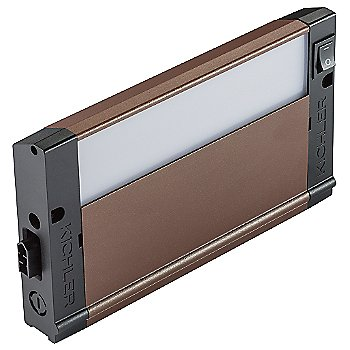 KCHP137338