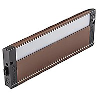 4U Series 12-Inch LED Undercabinet Light