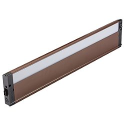 4U Series 22-Inch LED Undercabinet Light