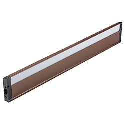 4U Series 30-Inch LED Undercabinet Light