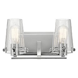 Alton Vanity Light