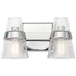Reese Bath Light
