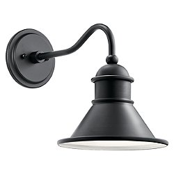 Northland Outdoor Wall Light