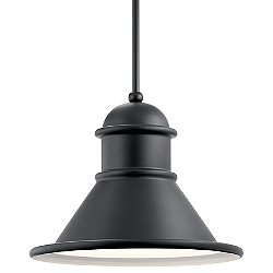 Northland Outdoor Pendant Light