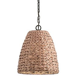 Palisades 49806 Outdoor Pendant Light