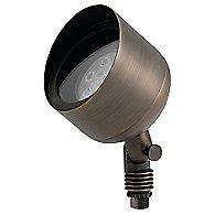 Centennial Brass PAR36 Spotlight