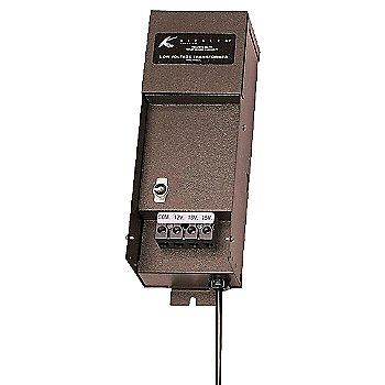 KCHP159430