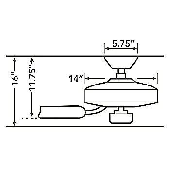 KCHP165900_sp