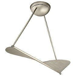 Kyte Ceiling Fan