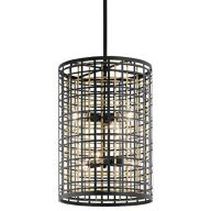 Modern Industrial Pendant Lighting