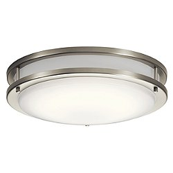 Avon Flush Mount Ceiling Light