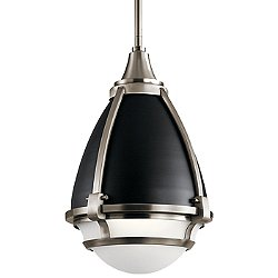 Ayra Pendant Light