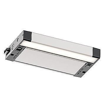 Illuminated / Nickel