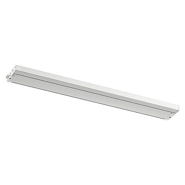 6U Series 30 Inch LED Undercabinet Light