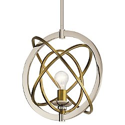 Ibis Pendant Light
