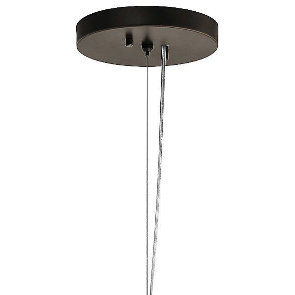 Moderne LED Mini Pendant Light